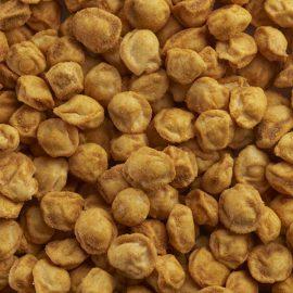 200 גרם חטיף בוטנים (רביולי) *כשר