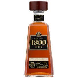 1800 אינייחו 750 מ״ל