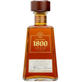 1800 אינייחו 700 מ״ל