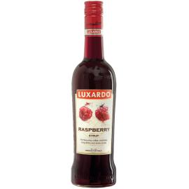 """סירופ פירות יער לוקסרדו 700 מ""""ל"""