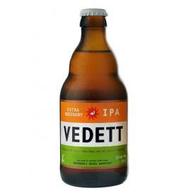 """בקבוק בירה ודט IPA 330 מ""""ל"""