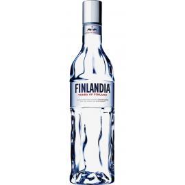פינלנדיה 1 ליטר