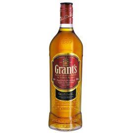 גרנט'ס 1 ליטר
