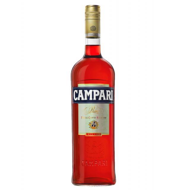 קמפרי 1 ליטר