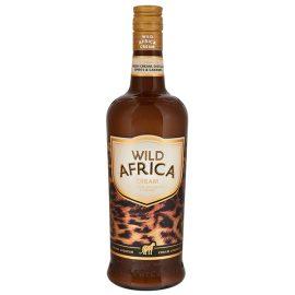 """ווילד אפריקה 700 מ""""ל"""