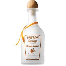 """פטרון סיטרונינג תפוז 750 מ""""ל"""