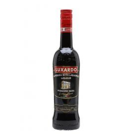 סמבוקה שחורה לוקסרדו 700 מ״ל