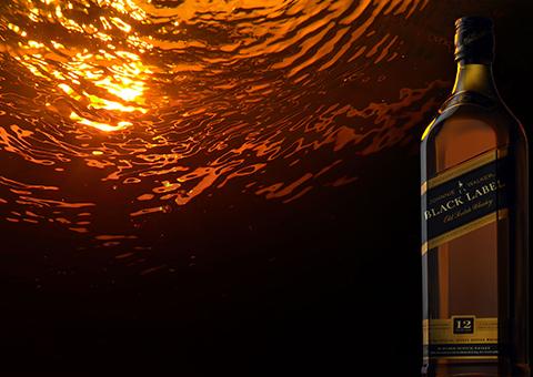הוויסקי המוביל בעולם! נייד 3