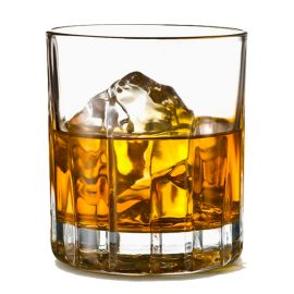 כוס לוויסקי