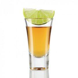 כוס לצ'ייסר