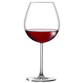 כוס ליין