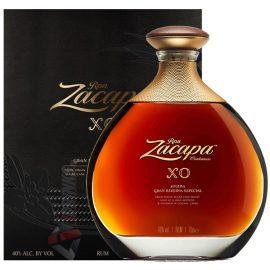"""זאקפה XO 700 מ""""ל"""
