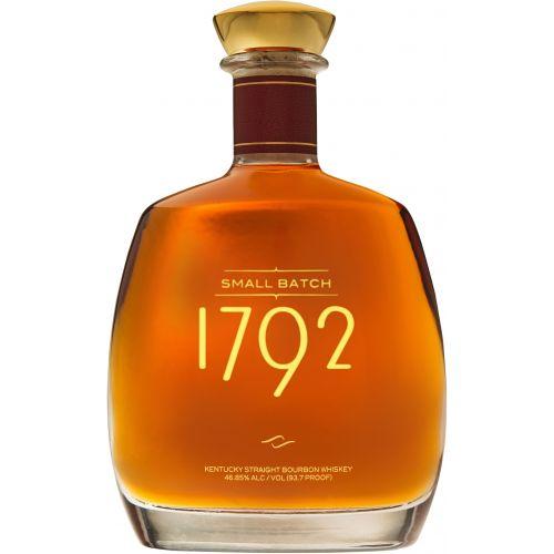 """סמול באטץ' 1792 700 מ""""ל"""