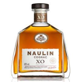 """נולין XO 700 מ""""ל"""