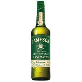 ג'יימסון קאסקמייטס IPA 700 מ״ל
