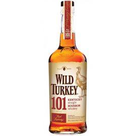 """ווילד טורקי 101 700 מ""""ל"""