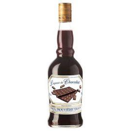"""פול רובייר ליקר שוקולד 700 מ""""ל"""